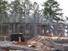 Construction17